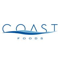 Coast-Food-1