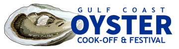Oyster Cook-off & Festival