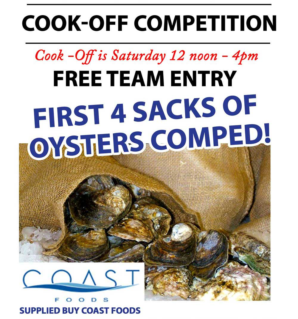 Oyster-Cook-Off-Competition-2018-v1-web