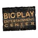 big-play