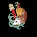 chandy-logo