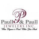 paull-and-paull
