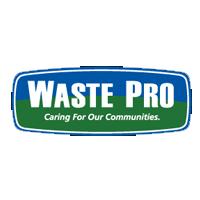 waste-pros1