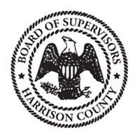 Harrison_BoardOfSupervisors_Seal