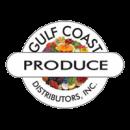 gcproduce