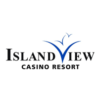 islandview2