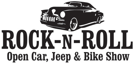 rock-n-roll-logo