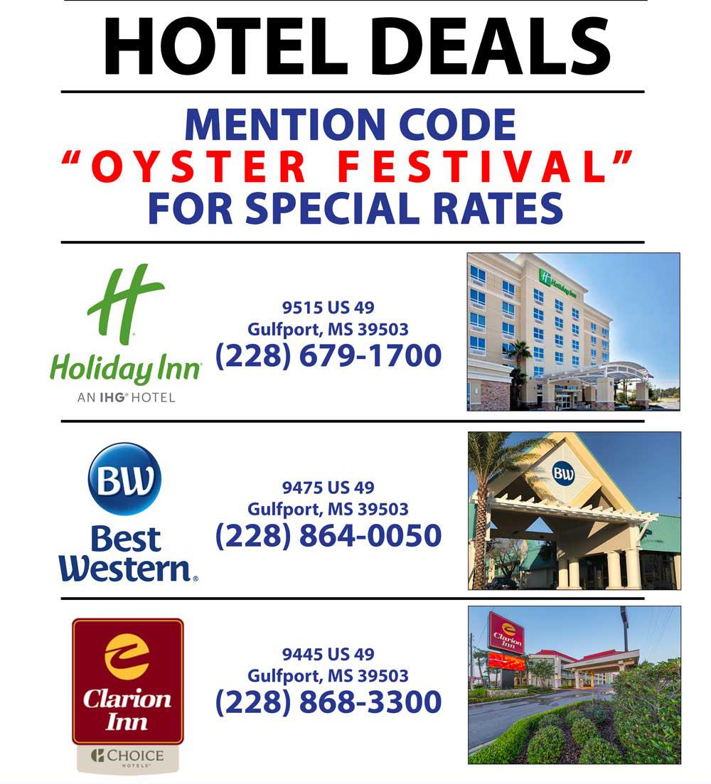 Oyster-Hotel-Deals-2018-v4